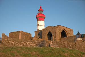 Pointe St. Mathieu