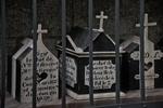 St. Pol de Leon
