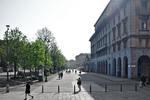 Bergamo Neustadt