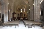 Eglise St. Gilles
