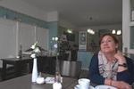 Cafe Glücklich, Wismar
