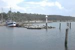 Timmendorf, Insel Poel