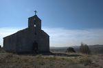 Chapelle Sainte Appolonie bei Les Assions