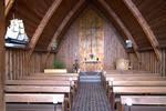 In der Schifferkirche
